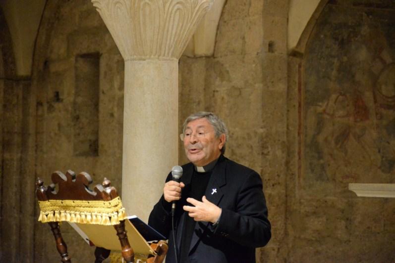 [07.10.2017] Giornata della Parola - Cenacoli (Rusnac)DAN_0453
