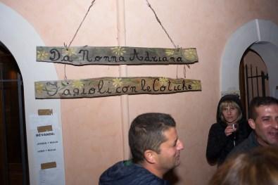 Santa-Rufina-rulli-e-cantine-foto-Daniela-Anghel-17