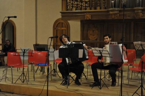 [17.12.2017] VPP Contest Madonnari (Liceo Musicale) MAS_7684