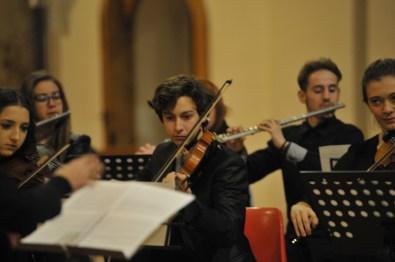 [17.12.2017] VPP Contest Madonnari (Liceo Musicale) MAS_7754
