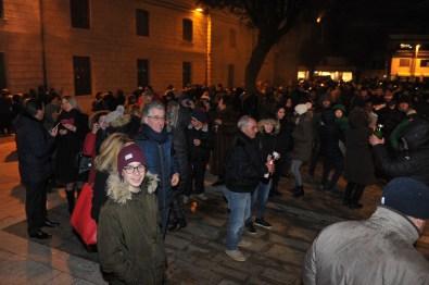 [01.01.2018] Capodanno in piazza a Rieti MAS_2316