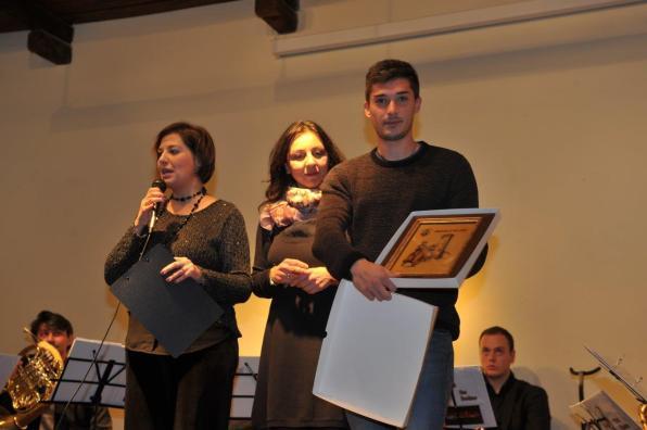 [04.01.2018] Angioino D'Oro MAS_2950