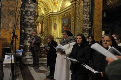 [21.01.2018] Preghiera ecumenica in Cattedrale MAS_6422