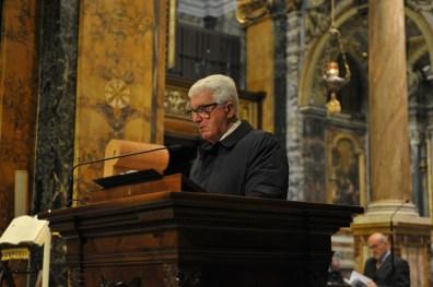 [21.01.2018] Preghiera ecumenica in Cattedrale MAS_6454