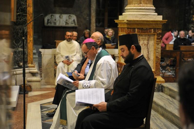 [21.01.2018] Preghiera ecumenica in Cattedrale MAS_6516