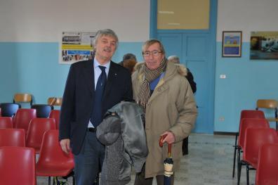 [03.02.2018] Intitolazione palestra di via San Liberatore a Paolo Rosi MAS_1719