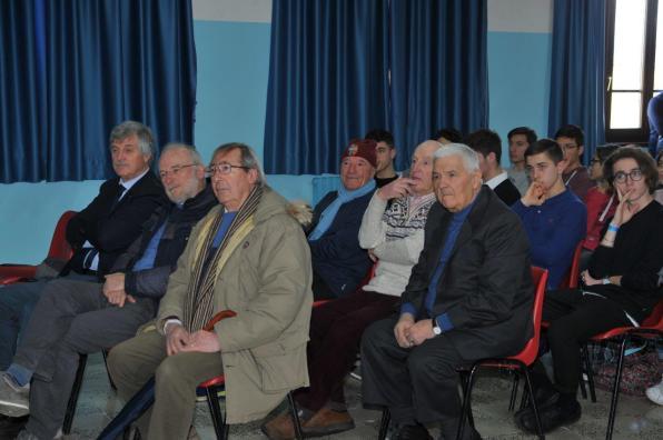 [03.02.2018] Intitolazione palestra di via San Liberatore a Paolo Rosi MAS_1747