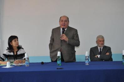 [03.02.2018] Intitolazione palestra di via San Liberatore a Paolo Rosi MAS_1765