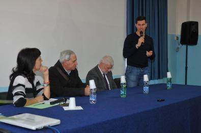 [03.02.2018] Intitolazione palestra di via San Liberatore a Paolo Rosi MAS_1789