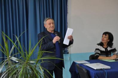 [03.02.2018] Intitolazione palestra di via San Liberatore a Paolo Rosi MAS_1791