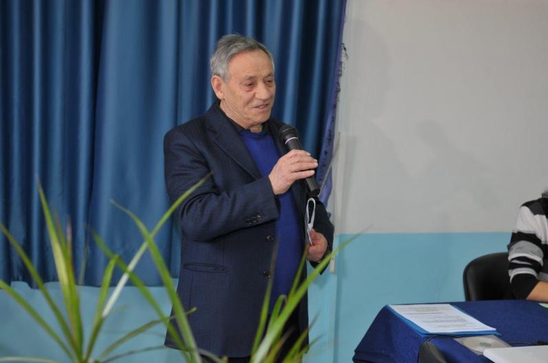 [03.02.2018] Intitolazione palestra di via San Liberatore a Paolo Rosi MAS_1796