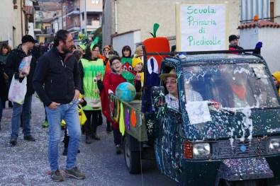 [04.02.2018] Carnevale Santa Rufina DSC09308