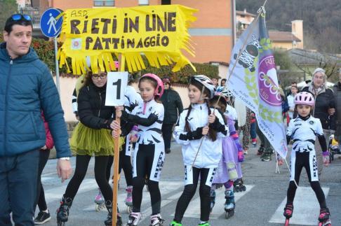 [04.02.2018] Carnevale Santa Rufina (Renzi) DSC_6942