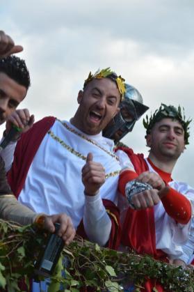 [04.02.2018] Carnevale Santa Rufina (Renzi) DSC_7016