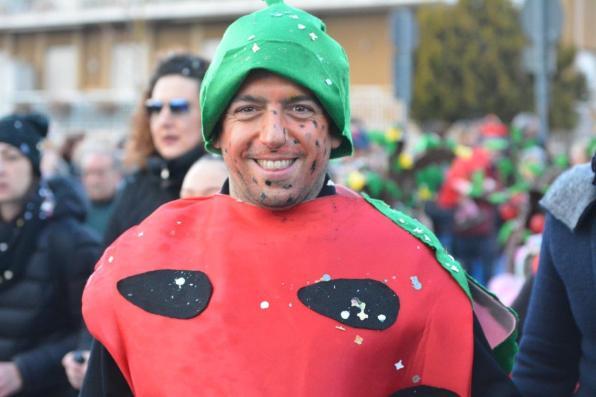 [04.02.2018] Carnevale Santa Rufina (Renzi) DSC_7148