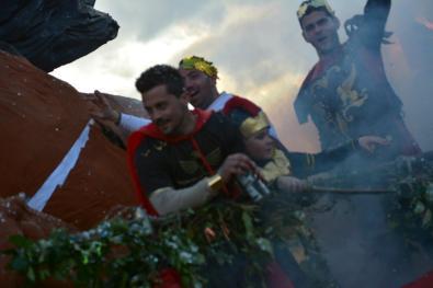 [04.02.2018] Carnevale Santa Rufina (Renzi) DSC_7240