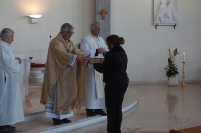 [05.02.2018] Dedicazione della Chiesa di Vazia DSC06655