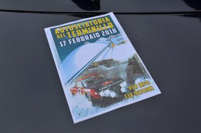 [17.02.2018] Autosciatoria del Terminillo MAS_4764
