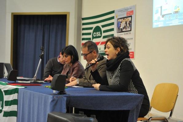 [09.03.2018] Alternanza Scuola lavoro Filca Cisl MAS_9716