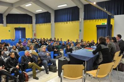 [09.03.2018] Alternanza Scuola lavoro Filca Cisl MAS_9731