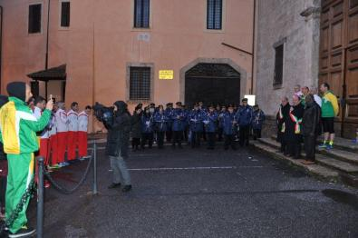 [19.03.2018] Fiaccola Benedettina 'Pro Pace et Europa Una' MAS_2005