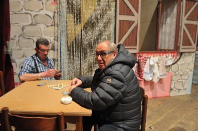 [25.03.2018] Commedia 'La Vedovella' de 'Gli amici cantaliciani' (Dietro le quinte) MAS_3046