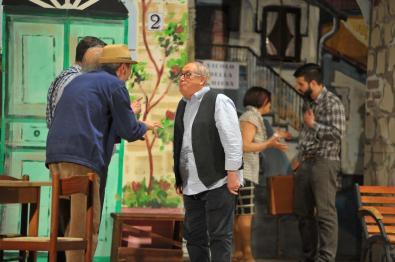 [25.03.2018] Commedia 'La Vedovella' de 'Gli amici cantaliciani' (Spettacolo) MAS_3237