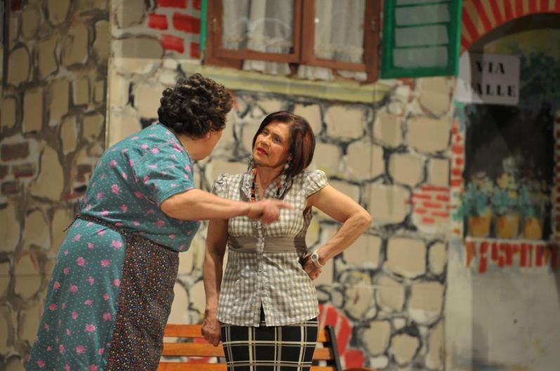 [25.03.2018] Commedia 'La Vedovella' de 'Gli amici cantaliciani' (Spettacolo) MAS_3280