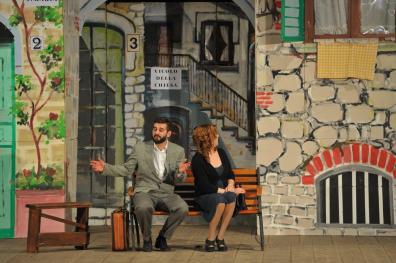 [25.03.2018] Commedia 'La Vedovella' de 'Gli amici cantaliciani' (Spettacolo) MAS_3570