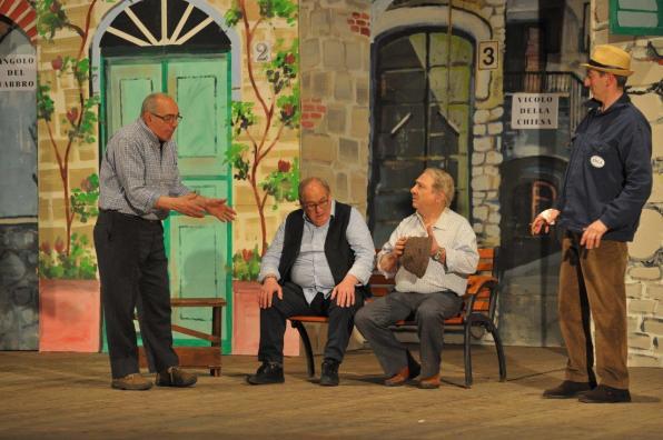 [25.03.2018] Commedia 'La Vedovella' de 'Gli amici cantaliciani' (Spettacolo) MAS_3636