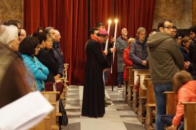 [30.03.2018] Via Crucis in Cattedrale DSC09831