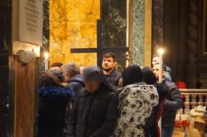 [30.03.2018] Via Crucis in Cattedrale DSC09836
