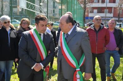 [06.04.2018] Commemorazione dei caduti nel terremoto de L'Aquila MAS_6584