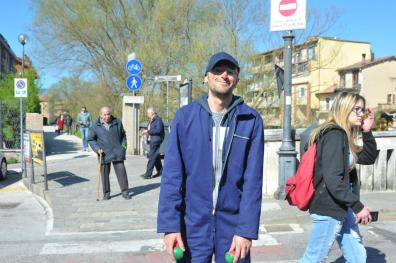 [07.04.2018] Rieti Città Senza Barriere MAS_6928