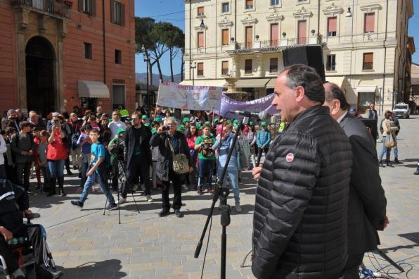 [07.04.2018] Rieti Città Senza Barriere MAS_7055