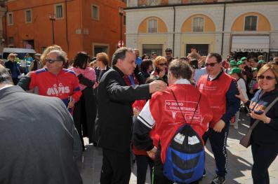 [07.04.2018] Rieti Città Senza Barriere MAS_7079