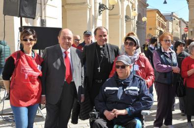 [07.04.2018] Rieti Città Senza Barriere MAS_7095