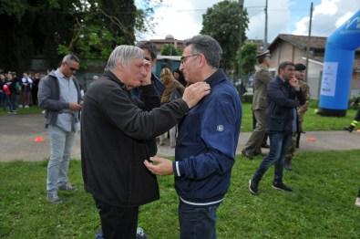 [10.05.2018] Libera la Natura MAS_1485