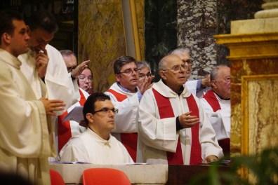 [19.05.2018] Veglia di Pentecoste DSC00116