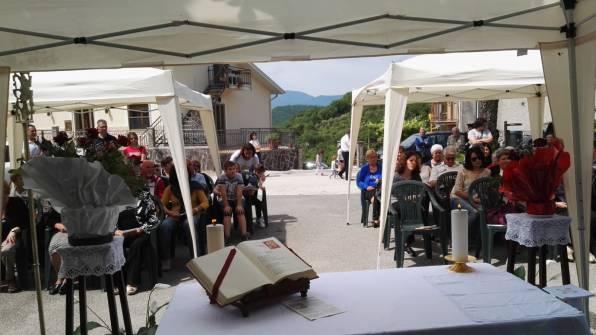 [27.05.2018] Apoleggia, festa in onore di Santa Rita 45