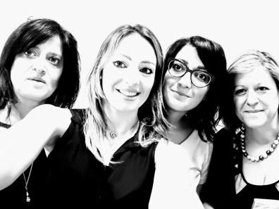 [28.05.2018] Incontro con Laura Tangherlini al Rosatelli 08