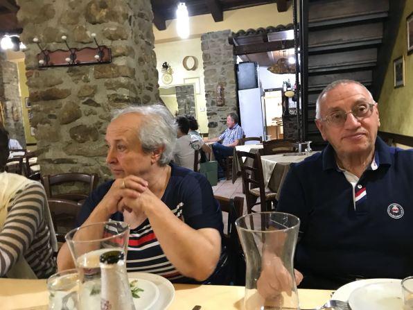 [07.06.2018] Cena Mariana a Borgovelino 14