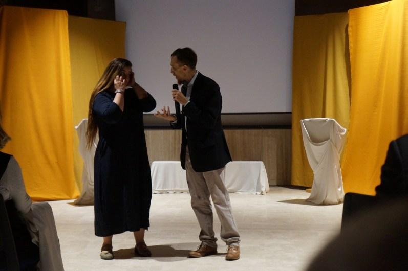 08.06.2018-Odissea-a-cura-del-Teatro-Jobel-DSC00286