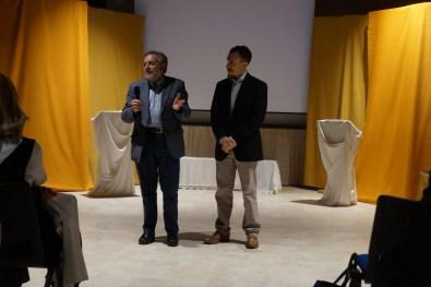 08.06.2018-Odissea-a-cura-del-Teatro-Jobel-DSC00294