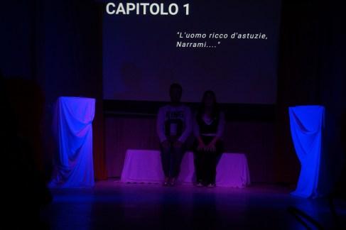 08.06.2018-Odissea-a-cura-del-Teatro-Jobel-DSC00302