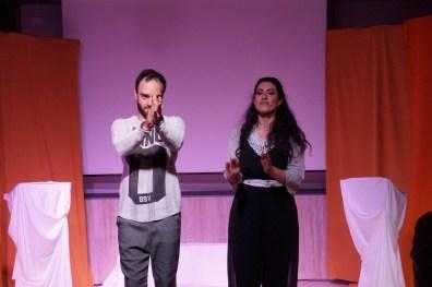 08.06.2018-Odissea-a-cura-del-Teatro-Jobel-DSC00398