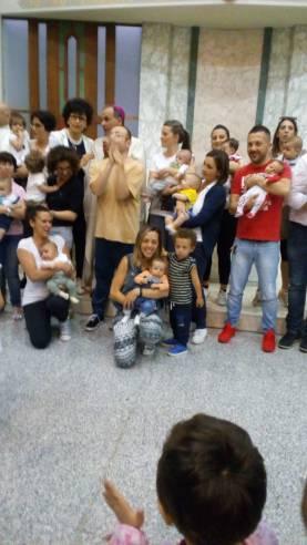 09.06.2018-Festa-del-Sacro-Cuore-a-Regina-Pacis-15