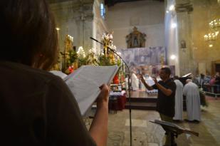 12.06.2018-Giugno-Antoniano-Apertura-dei-festeggiamenti-DSC_3764