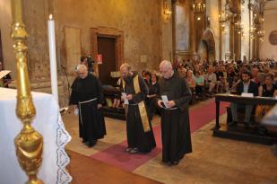 12.06.2018-Giugno-Antoniano-Apertura-dei-festeggiamenti-MAS_7579