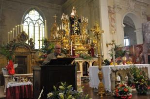 13.06.2018-Giugno-Antoniano-Messa-nella-festa-di-SantAntonio-vescovo-Domenico-MAS_7997